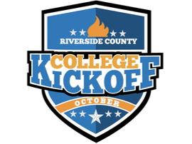 TVUSD's Annual College Kickoff Day