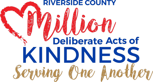 Million Acts of Kindness