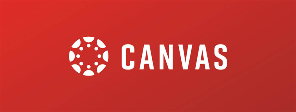 Canvas LMS Log in