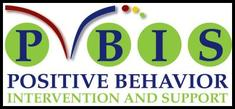 Positive Behavior Intervention Support Logo
