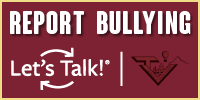 Report Bullying Website