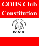 Steps to start a club and Club Constitution