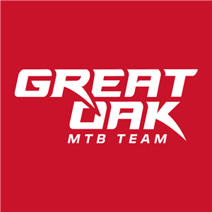 Great Oak Mtb Team