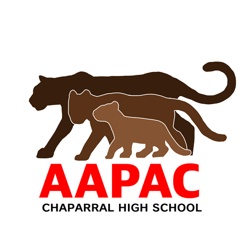 African American Parent Advisory Council