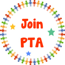 Join PTA people holding hands