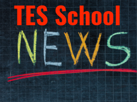 TES School News