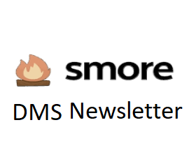 DMS Community Newsletters