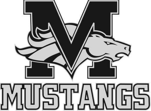 March Mustang Newsletter