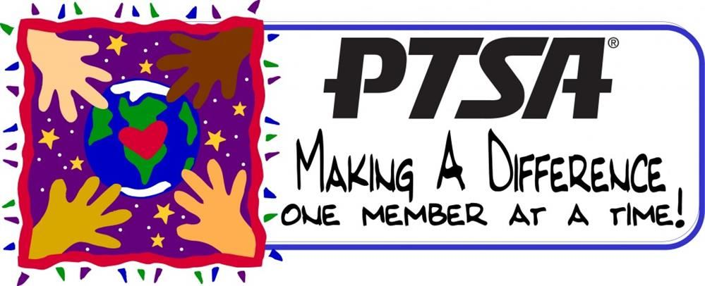 PTSA Executive Board mtg @ 1:30 11/27