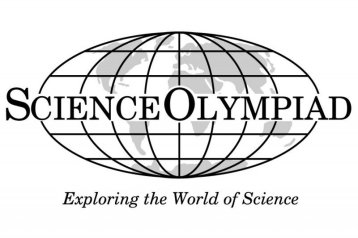 Science Olympiad Practice Wednesday 3-4 pm