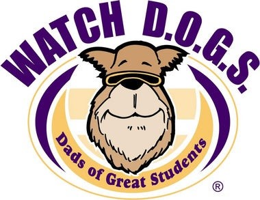 Become a Watch D.O.G at MMS