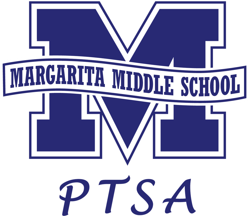 JOIN MMS PTSA FOR 20/21