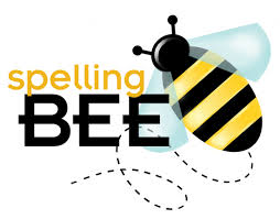 Spelling Bee Dec. 6th