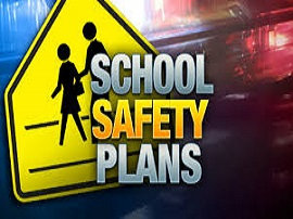 School Safety Plans
