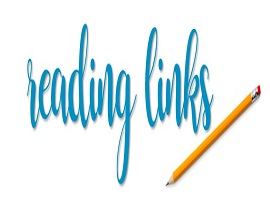 Reading Links