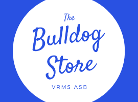 Student Store Logo