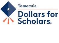 picture of Dollars for Scholars logo