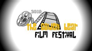 2019 Golden Bear Film Festival