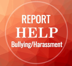 Students - Report Bullying and Harassment to School Administration