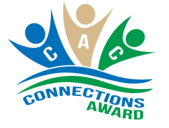 connections award