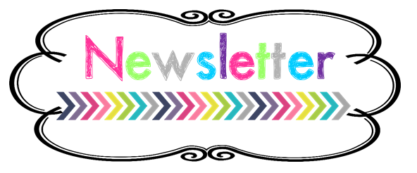 JessKnits NewsLetter
