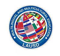 Seal of Multiliteracy
