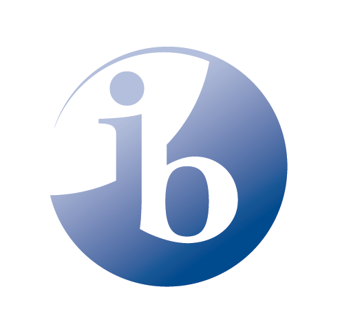 Picture of the International Baccalaureate logo