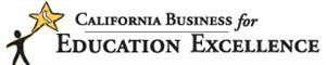 California Business for Education Excellence