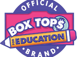image of box top logo