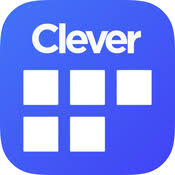 Accessing CLEVER From Home