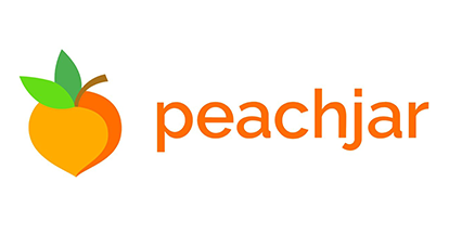 Click here to access ARES Peachjar E-flyers