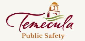 Temecula Public Safety