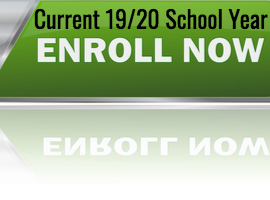 Current 19/20 Enrollment