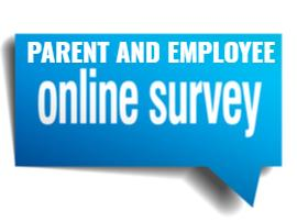 parent and employee link