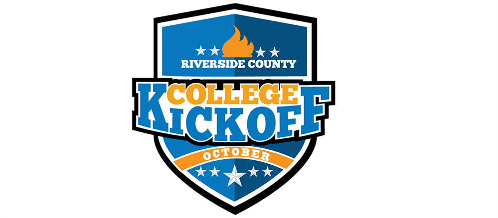 College & Career Kick Off 2019