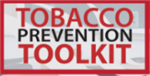 Stanford Prevention Toolkit