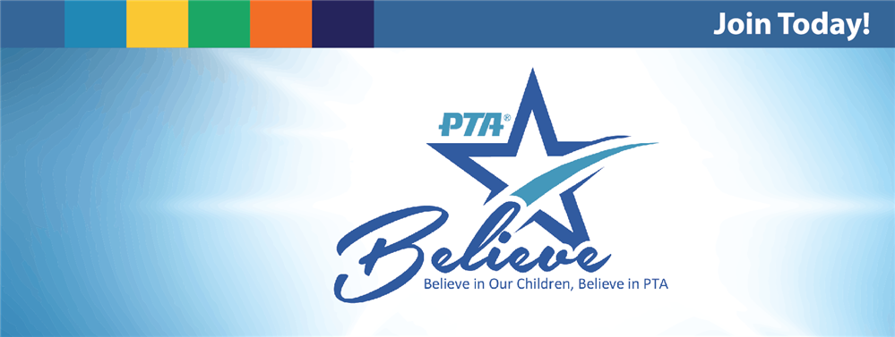 CAPTA Believe Banner